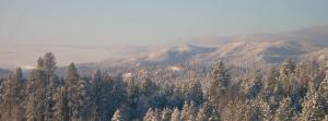 winter-milltown